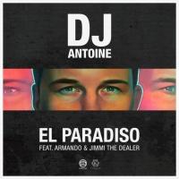 Dj Antoine - El Paradiso