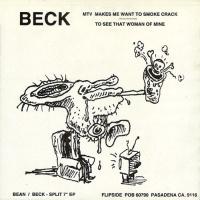 Beck&Bean