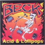 Beck Hansen - Acid&Lolipops (Album)