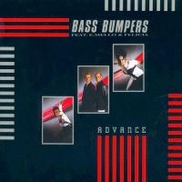Bass Bumpers - Advance