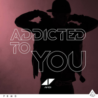 - Addicted To You