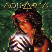 Aquaria - Shambala