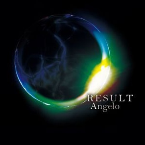 Angelo - RESULT (EP)