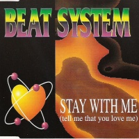 Beat System - Stay With Me (Radio & Video Mix)