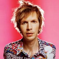Beck Hansen - The Way It Seems (K Records 2 ) (Album)
