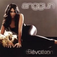 - Elevation (1CD) (Edition Limitee Collector)