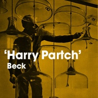 Beck Hansen - Harry Partch (Album)