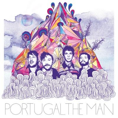 PORTUGAL THE MAN - Feel It Still