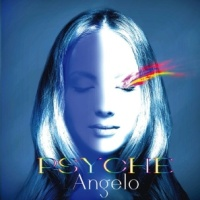 Angelo - PSYCHE (Album)