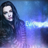 Evanescence - Feauturing (Single)