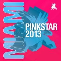 PinkStar Miami 2013