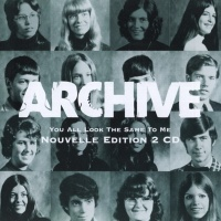 ARCHIVE - Again
