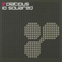 Art Of Trance - Platipus 10 Squared(CD 2) (Album)