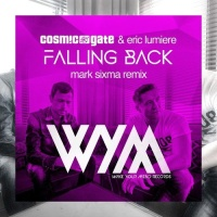 Falling Back (Mark Sixma Remix)