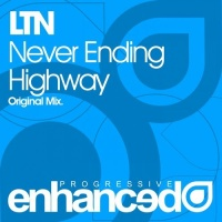 - Never Ending Highway