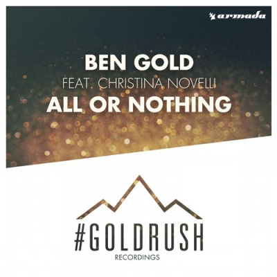 Ben Gold - All Or Nothing