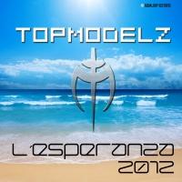 Lesperanza 2012