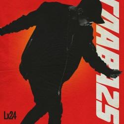 LX 24 - Прости меня, моя любовь (DJ Denis Rublev & DJ Mephisto Remix)