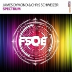 James Dymond - Spectrum