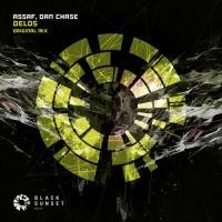 Dan Chase - Delos