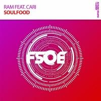 Ram - Soulfood