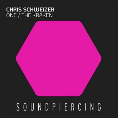 Chris Schweizer - One