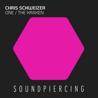 Chris Schweizer - One