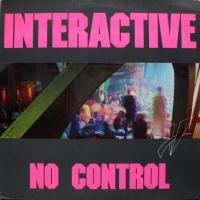 - No Control EP