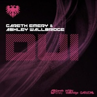 Gareth Emery - DUI