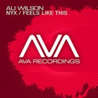 Ali Wilson - Feels Like This