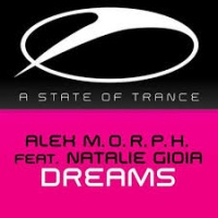 Alex M.O.R.P.H. - Dreams
