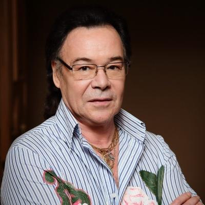 Михаил Муромов - Дискотека СССР