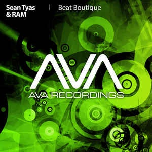 Sean Tyas - Beat Boutique