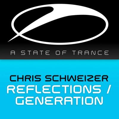 Chris Schweizer - Reflections
