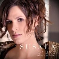 Susana - Inter Song