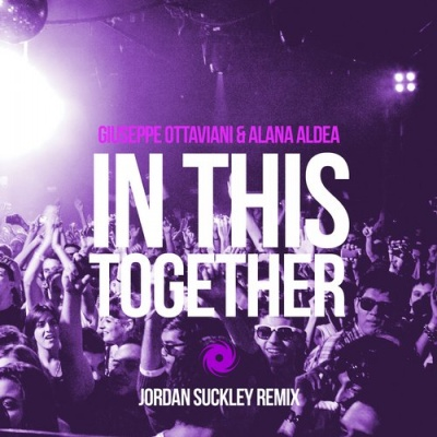 Giuseppe Ottaviani - In This Together