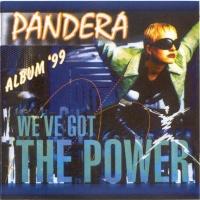Pandera - Summer Feeling (Extended Mix)