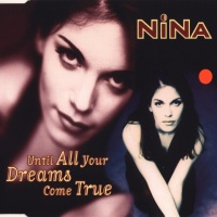 Until All Your Dreams Come True (Radio Version)