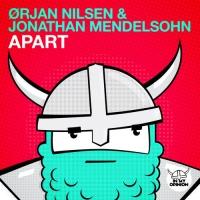Orjan Nilsen - Apart (Mike Shiver rmx)