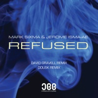 Mark Sixma - Refused