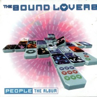 The Soundlovers - People - The Album