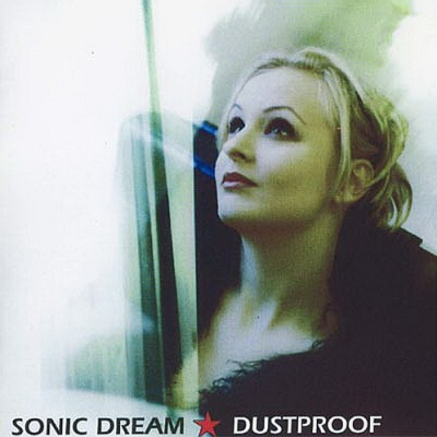 Sonic Dream Collective - Dustproof