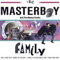 The Masterboy Family