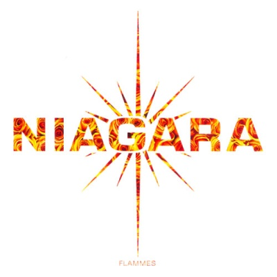Niagara - Flammes (CD2)