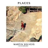- Places (Conro Remix)