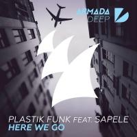 Plastik Funk - Here We Go