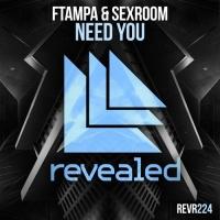 FTampa - Need You