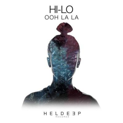 HI-LO - Ooh La La
