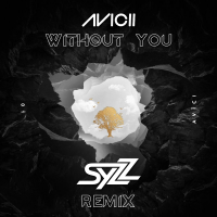 - Without You (Syzz Remix)