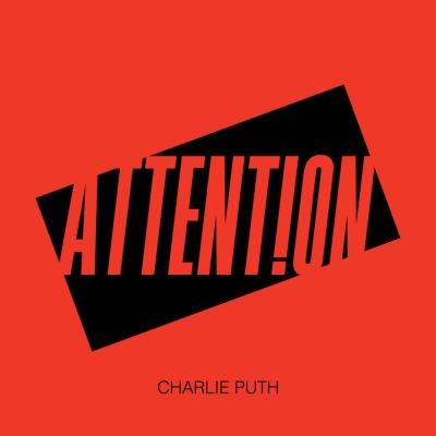 Charlie Puth - Attention (Bingo Players Remix)